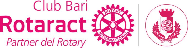 Sede ufficiale del Club Rotaract Bari