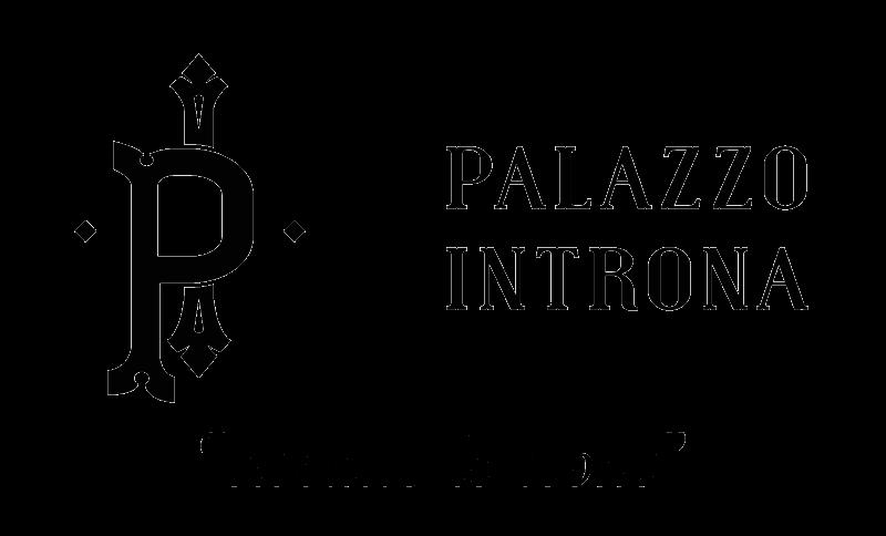 Palazzo_Introna_circuito_le_icone